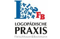 Logopädische Praxis Fleischhauer & Bockmann